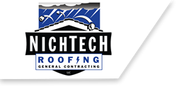 Roofing Tulsa since 2007 | Storm Proof Metal Roofing